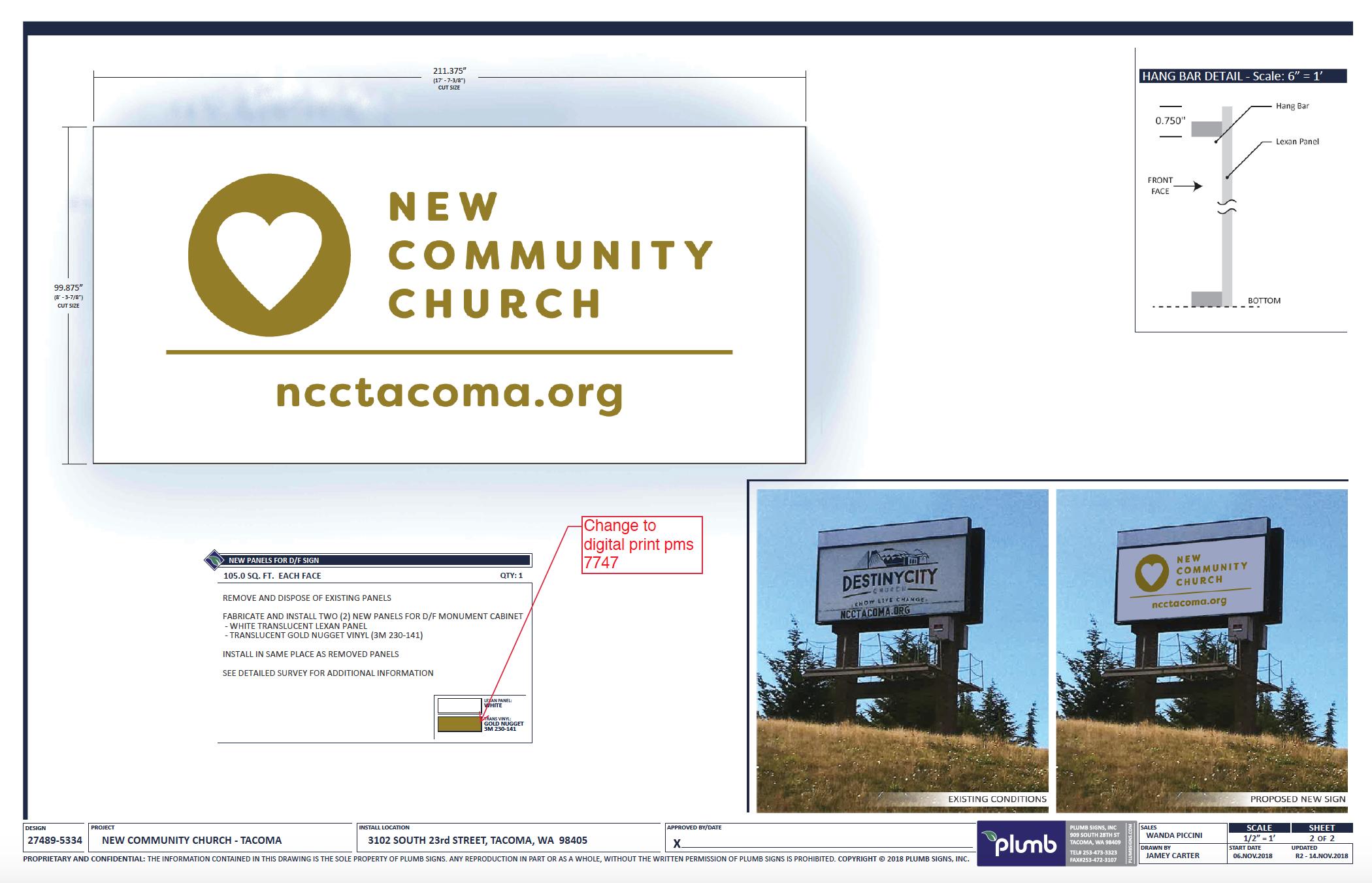 ncc-pylon