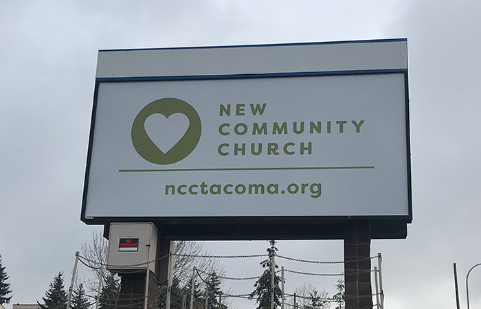 ncc-tacoma-5