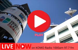 KOMO Radio