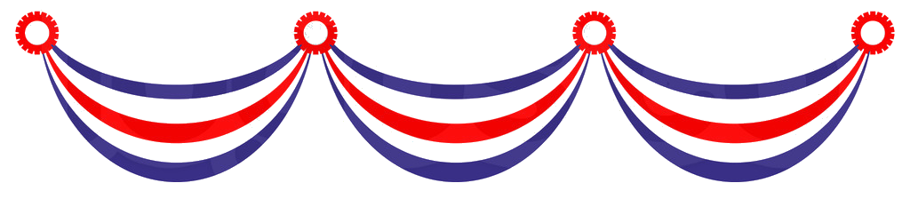patriotic-banner-clipart-23