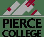 pierce-college-logo