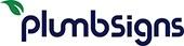 plumb signs tacoma