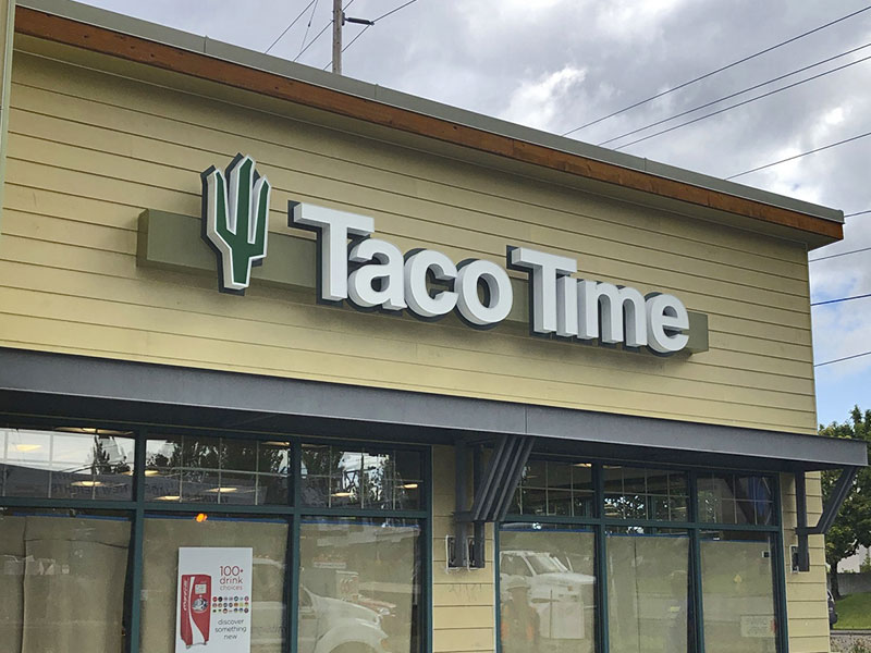 taco-time-port-orchard-2