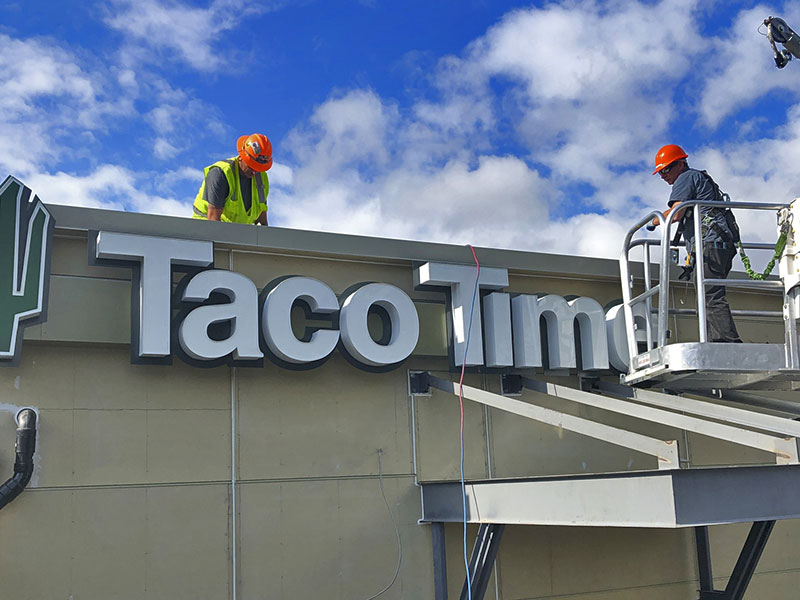 taco-time-port-orchard-3