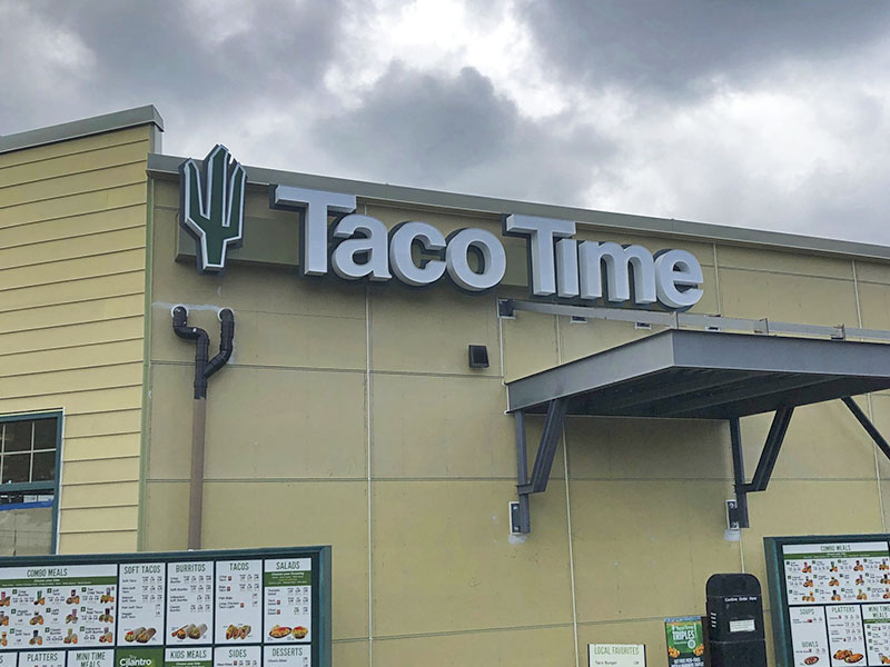 taco-time-port-orchard-4