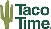 taco-time-port-orchard
