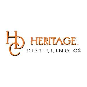 heritage-distilling