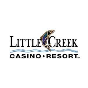 little-creek