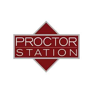 proctor-station