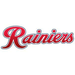 tacoma-rainiers