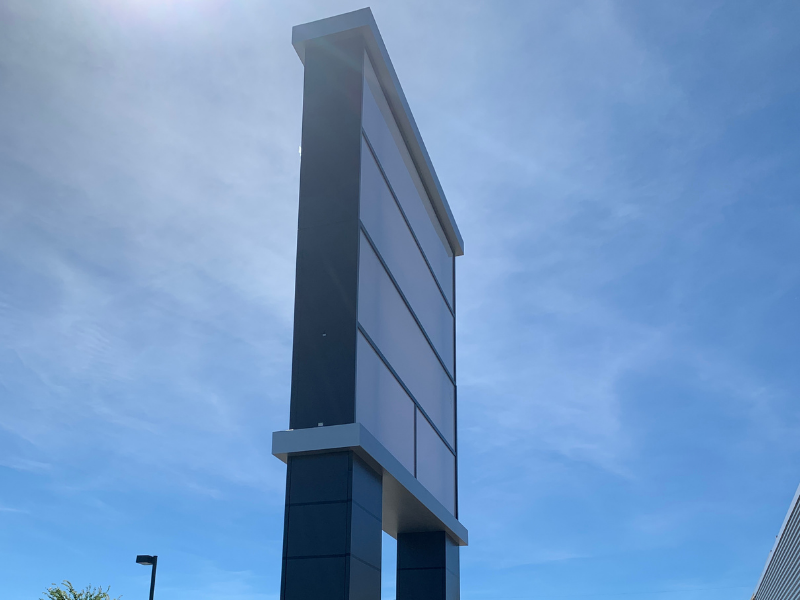 Aurora Shopping Center 800 x 600
