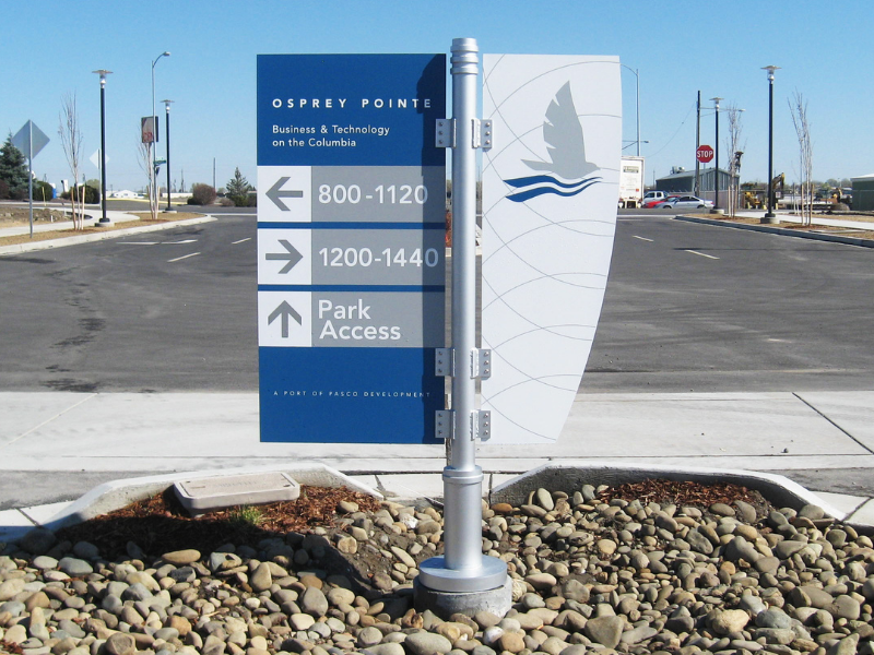 Osprey Pointe 800 x 600