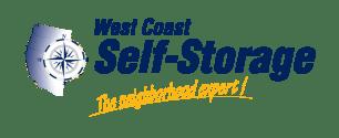 WCSS-logo-wh-comp2-e1456439003609
