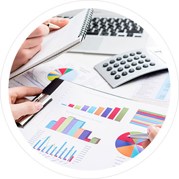 sign-finance-services