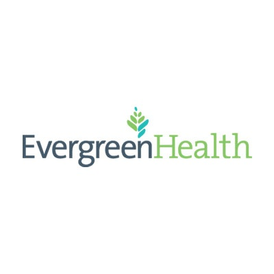 evergreen-health-signage