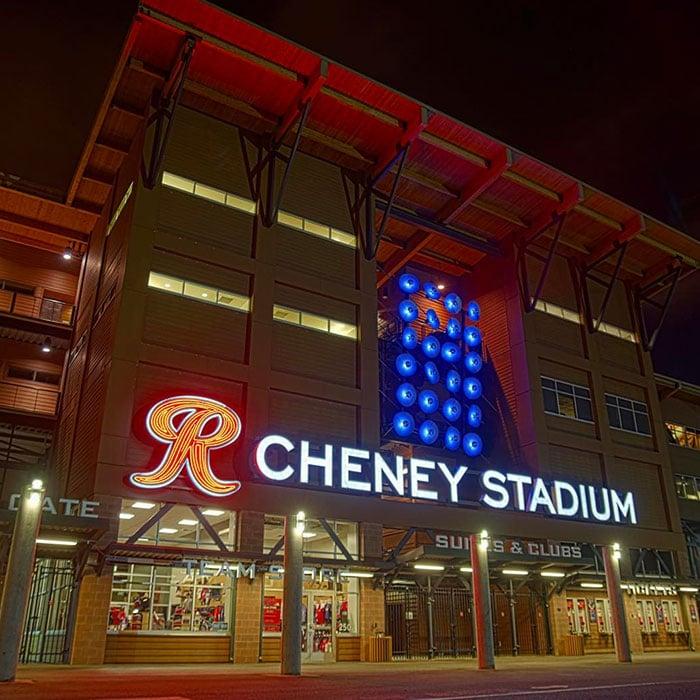 test-cheney